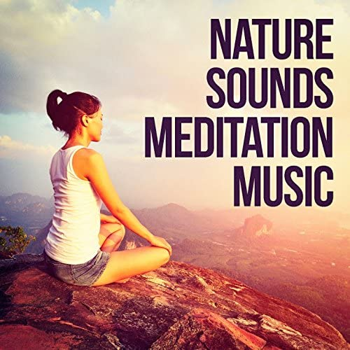Entspannungsmusik Meer, New Age Mantra Music