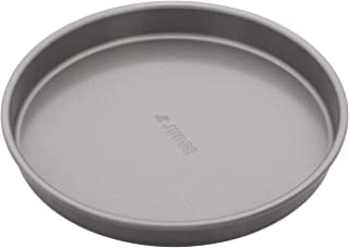 "Judge JB25 Non-Stick Cake Tin 8"" Round Sandwich Tin, Dishwasher Safe 20cm x 2cm - 5 Year Guarantee"