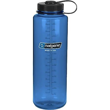 nalgene(ナルゲン) カラーボトル 広口1.5L トライタンボトル