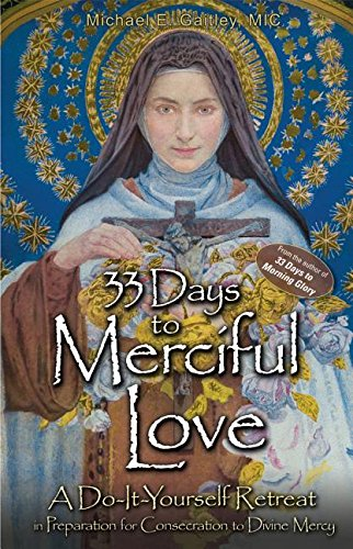 D4nok free download 33 days to merciful love a do it yourself easy you simply klick 33 days to merciful love a do it yourself retreat in preparation for consecration to divine mercy book download link on this page solutioingenieria Image collections