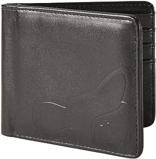 fox core wallet