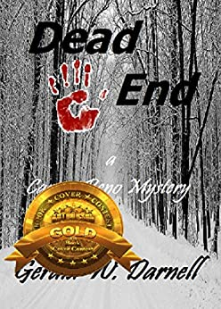 Dead End: a Carson Reno Mystery (Carson Reno Mystery Series) by [Gerald Darnell, Libby Lynch, Judy Minnehan, Elizabeth White, Mary Ann Fish, Hank Salyer]