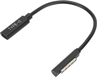 PD-snellaadkabel Handig Makkelijk te gebruiken Type C-snellader Type C-adapterkabel Snelle transmissie-adapterkabel voor l...