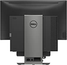 Dell Optiplex Small Form Factor All-in-One Stand