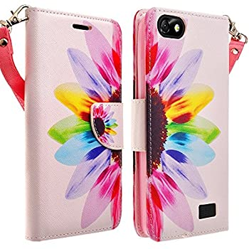 Best huawei h892l cases Reviews