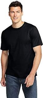 Men's Super-T Short Sleeve T-Shirt