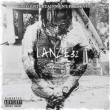 Lanze32