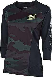 Best 3 4 sleeve mtb jersey Reviews
