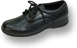 2d567e28f1a9a Amazon.com: __ - FootwearUS / Shoes / Uniforms, Work & Safety ...