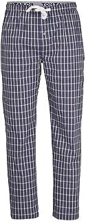 Tom Tailor 71048 Pyjama Bottoms Double Pack