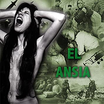 El Ansia