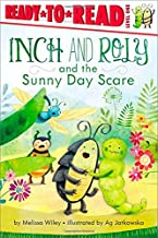 Inch and Roly and the Sunny Day Scare (Ready-To-Read - Level 1 (Quality))