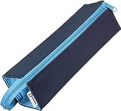 Best kokuyo pencil case tray Reviews
