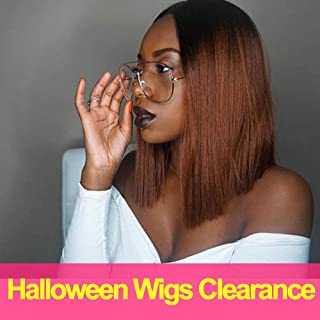 Best cornrow wigs for sale Reviews