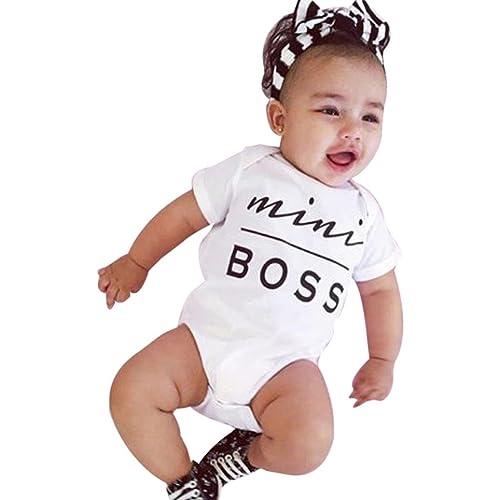 7e0b519560 Family Matching Shirts  Amazon.co.uk