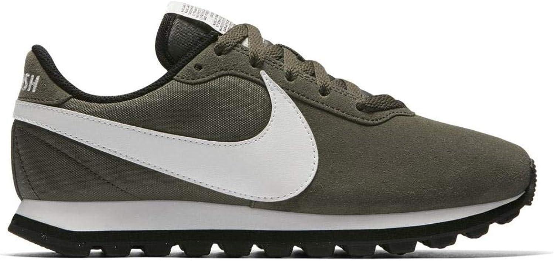 Nike Damen Pre Love Turnschuhe Karamell, sanft W O.x.