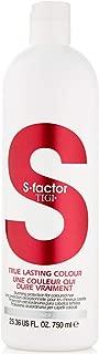 Best tigi s factor uk Reviews