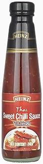 Heinz Thai Sweet Chili Sauce, 240 g
