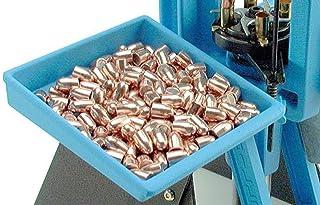 Dillon Precision Bullet Tray Kit 22214