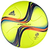 adidas Pro Ligue 1 Match Officiel - Ballon de Foot - size 5