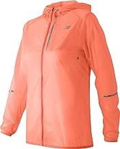 Suchergebnis auf für: New Balance Jacken Damen