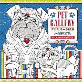 Pet Gallery: Fur Babies
