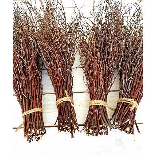 Decorative Sticks Amazon Com