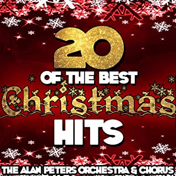 20 of the Best Christmas Hits