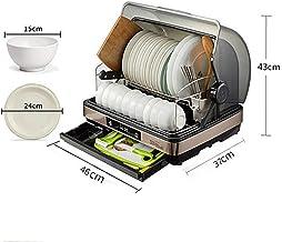 Amazon.es: lavavajillas pequeño