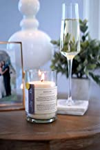 product image for Rewined Prosecco - Blanc Collection