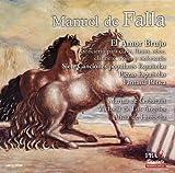 Falla / El Amor Brujo