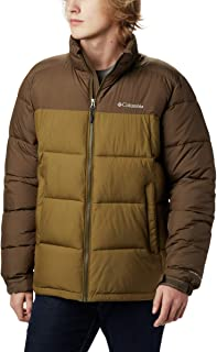 Pike Lake Jacket