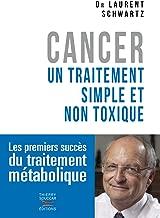 laurent schwartz cancer