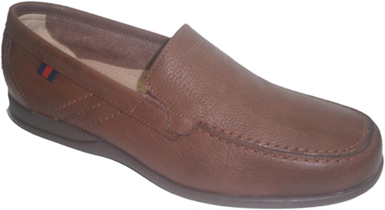 Clayan Gummi Schuhsohle Sommer Leder Leder  bis zu 80% sparen