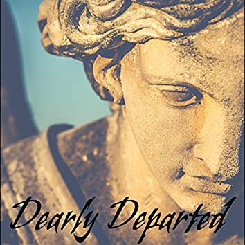 Departed Darted