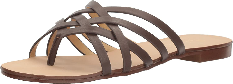 Splendid Womens JoJo Toe Ring Sandal