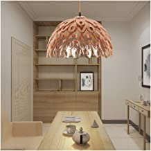Light-S Personality Pendant Light Modern Kitchen Chandelier Balcony Creative Hang Lamp Wrought Iron Aluminum Ceiling Light