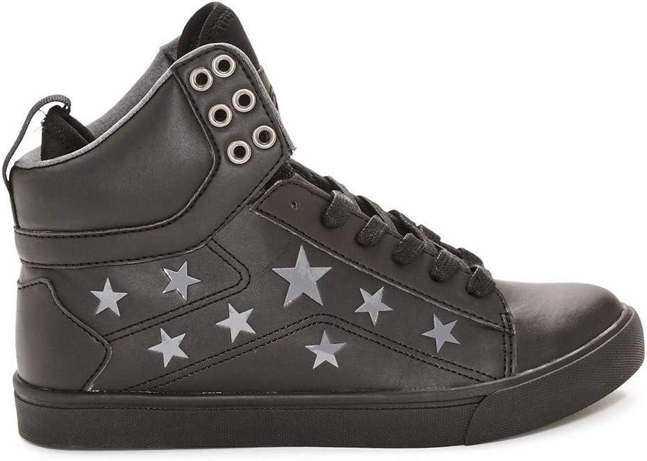 Pastry Max 89% OFF Max 53% OFF Pop Tart Star Sneaker Adult