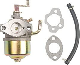 HIFROM Carburetor Carb for Wisconsin Robin EY15 EY20 Replaces 2276245010, 227-62450-10