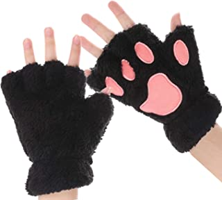 Amazon.es: guante gato
