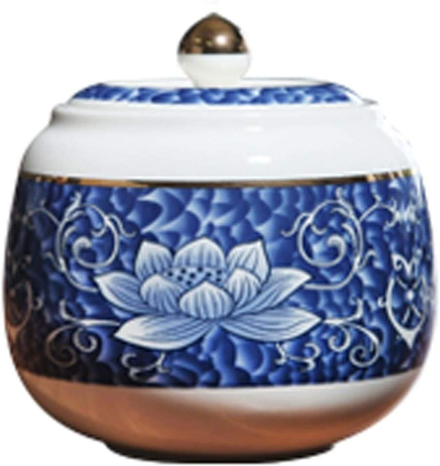 PZFC Decorative Urns About Funeral as Courier shipping free shipping Adults and Pets Fountains Purchase