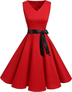 Best cute and classy dresses Reviews
