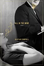 Best all in the mind novel Reviews