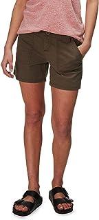 prAna Women's Tess Shorts