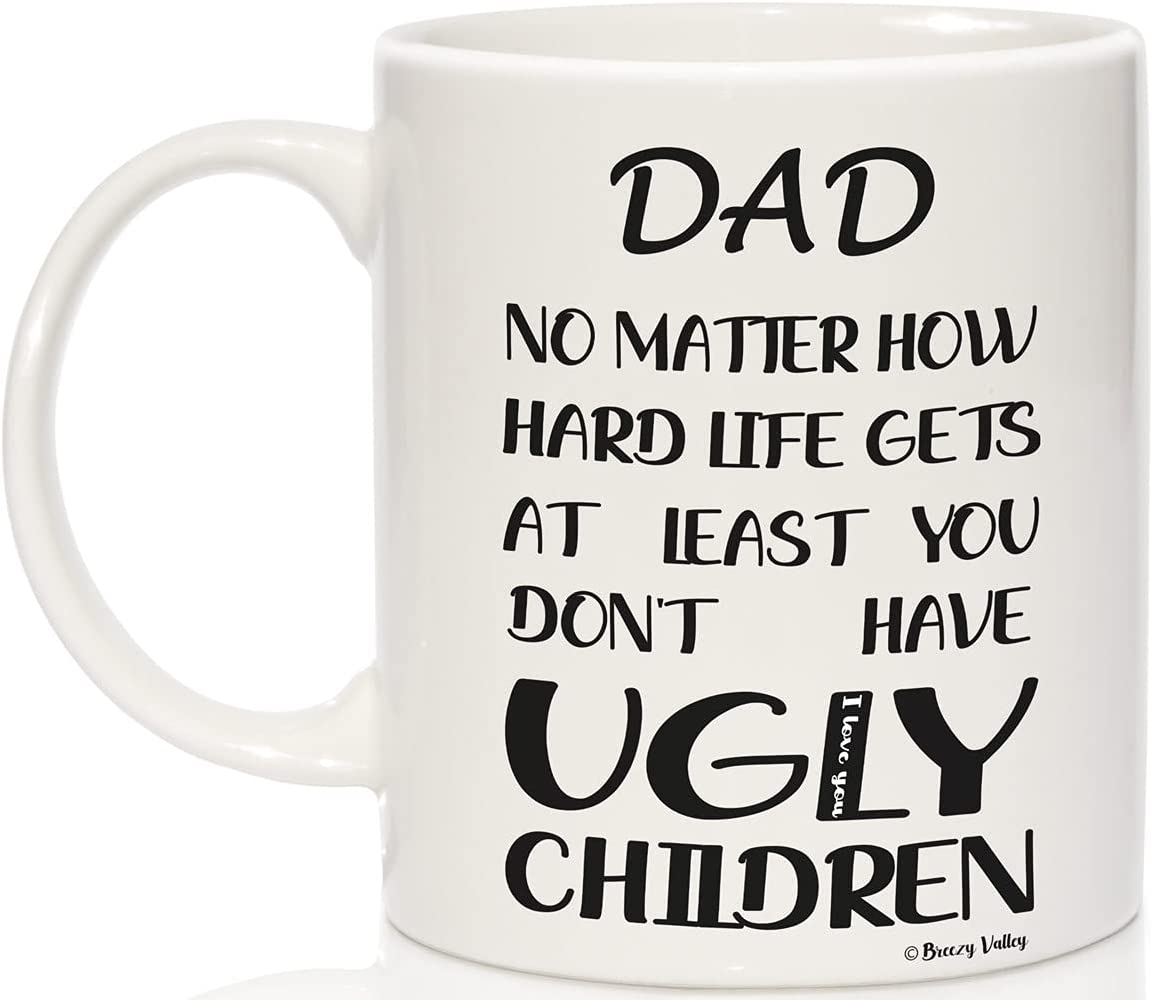 Japan Maker New Dad Coffee Online limited product Mug Happy Fathers Funny Gifts Mugs Day