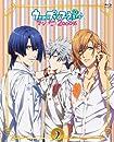 うたの☆プリンスさまっ♪ マジLOVE2000% 2(Blu-ray Disc)