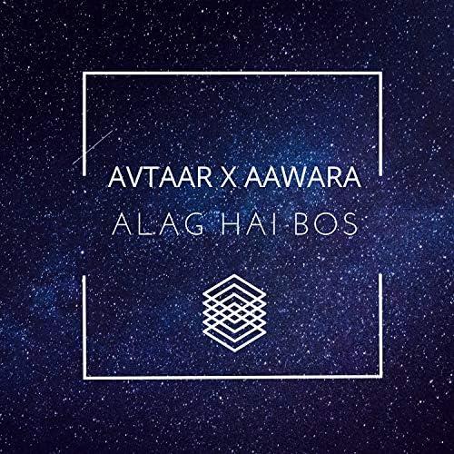 Avtaar & Aawara