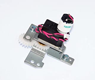 Epson OEM Projector CF Motor Assembly Originally Shipped With EH-TW9200, EH-TW9200W, EMP-TW1000, EMP-TW2000, EMP-TW400