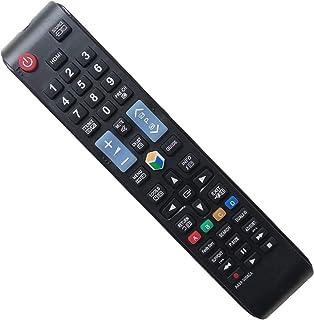 Mejor Led Samsung Smart 32