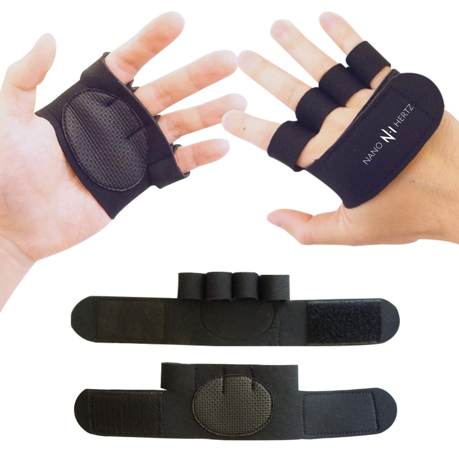 Weight Lifting Callus Guard Accessories Cross Training Power Lifting